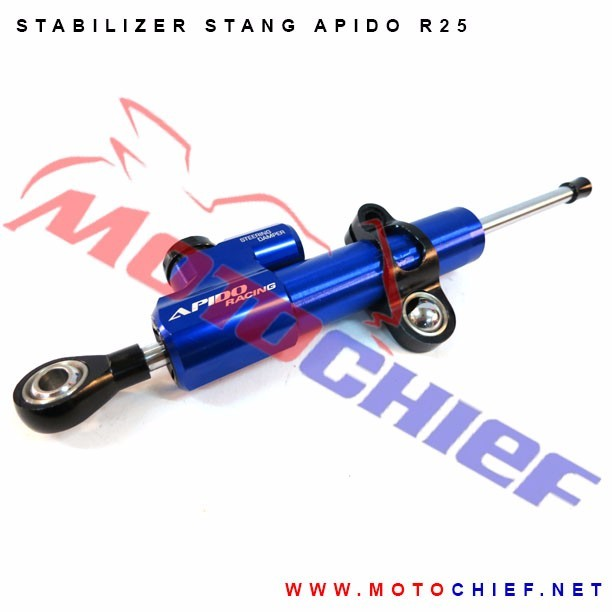 Apido - Stabilizer Stang R25