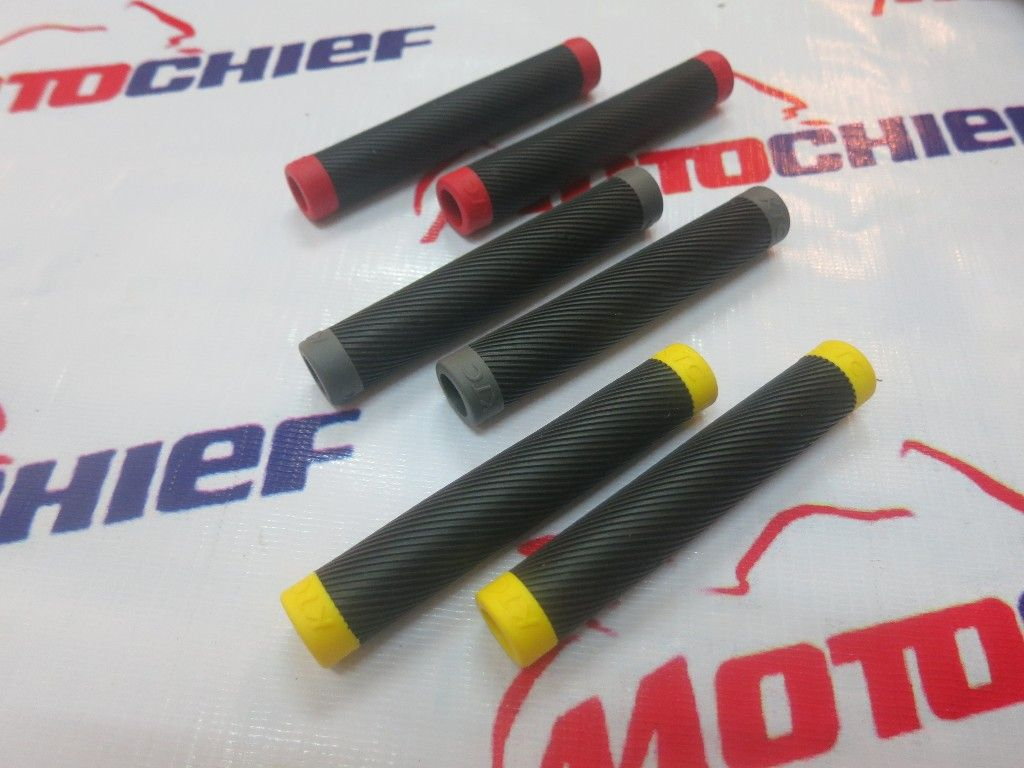 KTC - Karet Handle Universal