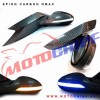 Nemo - Spion Carbon N Max