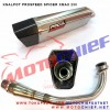 Prospeed - Knalpot Racing Xmax 250 Spider