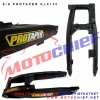 Protaper - Swing Arm KLX150