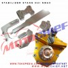 Nui - Stabilizer Stang Nmax