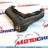 Cover Lampu Stop Xmax 250 Carbon