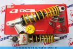 Racing Boy - Shockbreaker Nmax SB3
