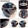 INK - Metalico