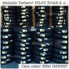 Michelin - Pilot Road 4  *New Product*