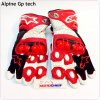 Alpine - Sarung Tangan GP Tech
