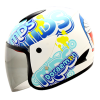 Mds - Sport R3 Doraemon Happy Face