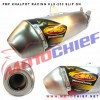 FMF - Knalpot  Power Core4 Slip On KLX250