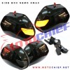 Nemo - Side Box Yamaha N Max