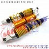 Racing Boy - Shockbreaker Nmax New
