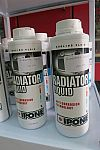 Ipone - Air Radiator Motor