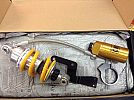 Ohlins - Shock Yamaha Exciter 150 MX King 150