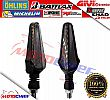 Lampu Sein One Racing Performance Two Side LED