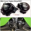 R & G - Cover Engine Ninja 250Fi / Z250